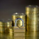 Jaký je rozdíl mezi čtrnácti a osmnácti karátovým zlatem?