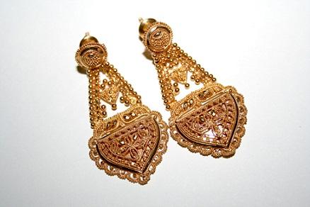 zlato-nausnice