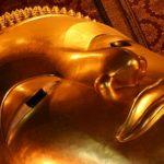 V Indii vzkvétá pašování zlata