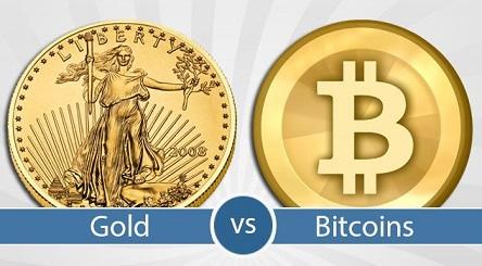 zlato_bitcoiny