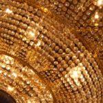 Kde všude se používá zlato?